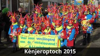 foto_KO2015