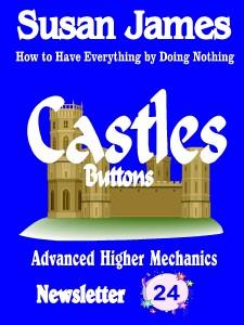 CastlesButtonsNL24