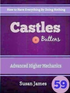 CastlesADVANCED#59