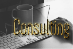Susan James Consulting