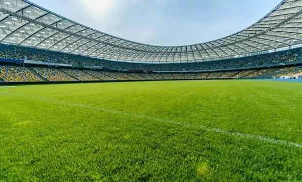 nieuwe stadion van feyenoord