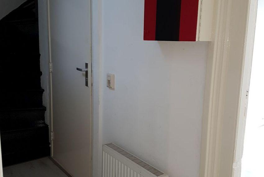 Huurwoning, Langendijk 2 d Gorinchem (5)