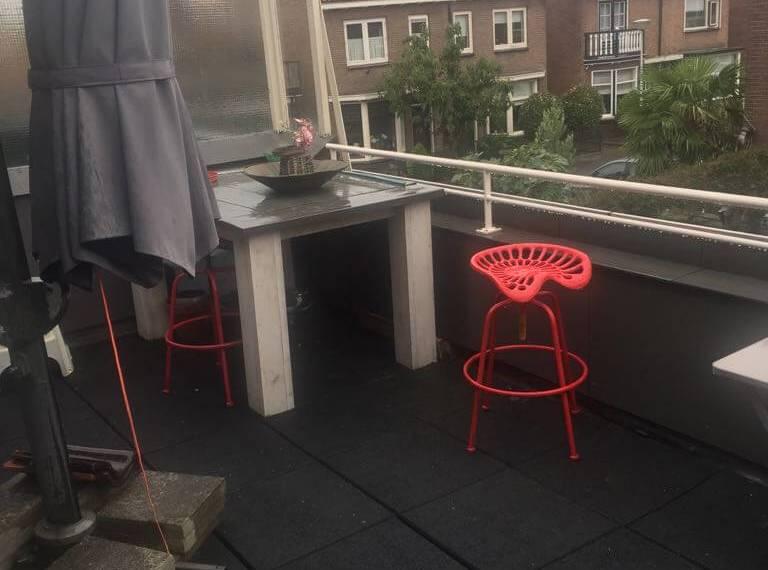 Bovenwoning oranjestraat 29 Sliedrecht-vastgoedmatch (1)