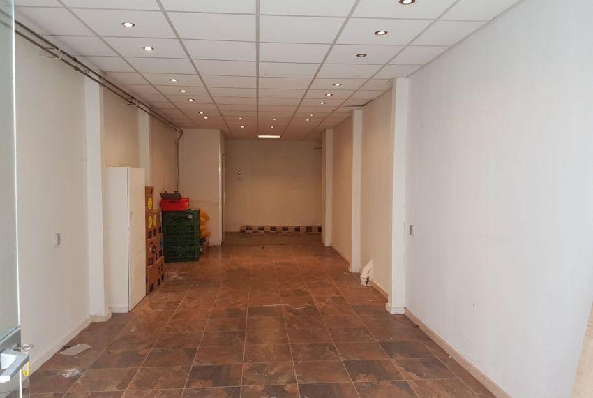 Kwekelstraat 8 Gorinchem - winkelruimte (4)