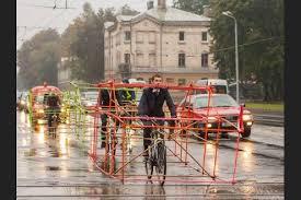 spazio bici-macchiana