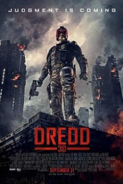 dredd_logo