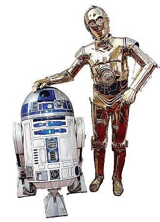 droides2