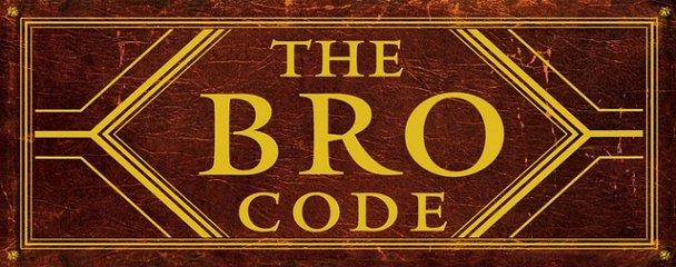 bro2_logo
