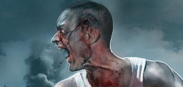 zombies_logo