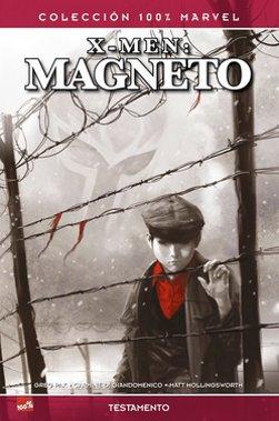 magneto_logo