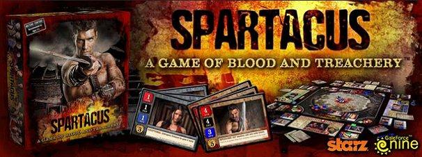 spartacus2_logo