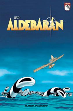 aldebara_logo
