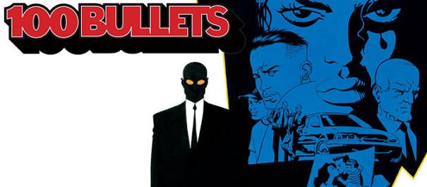 balas_logo