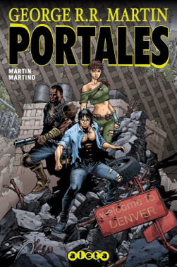portales_logo