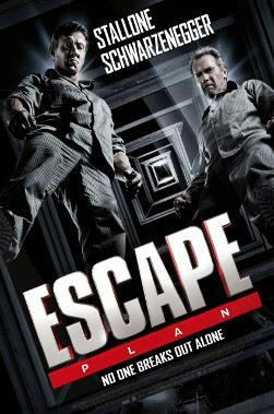 escape_logo