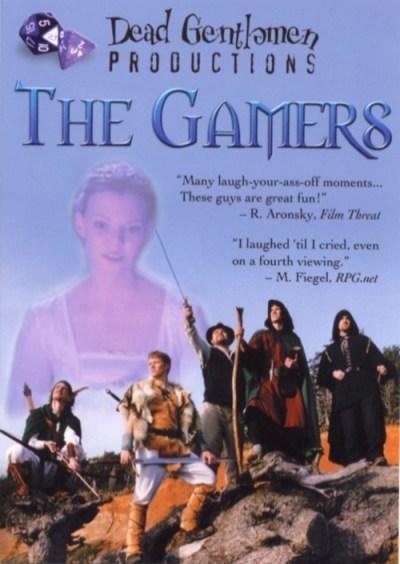 thegamers1