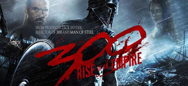 300_logo
