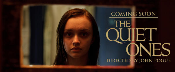 quiet_logo