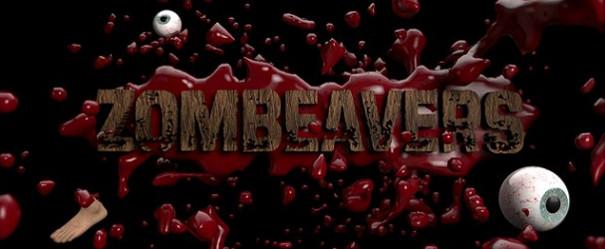 zombe_logo