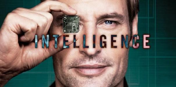 inteligennce