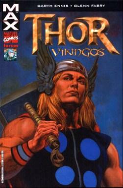 vikingos_logo2