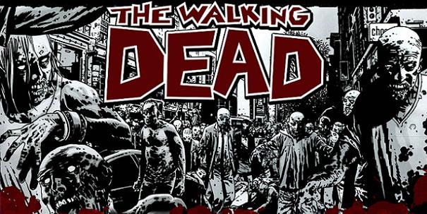 walking_logo2
