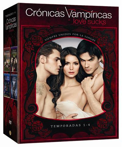 cronicas