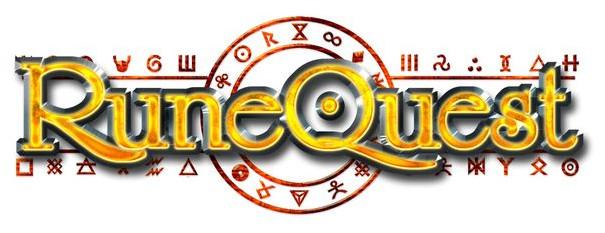 rune_logo