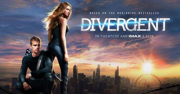 divergente_logo