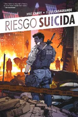 riesgo_logo