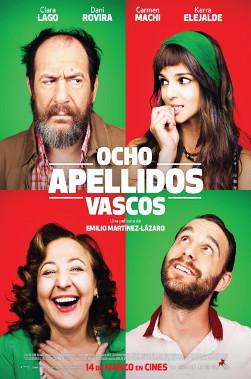 vascos_logo