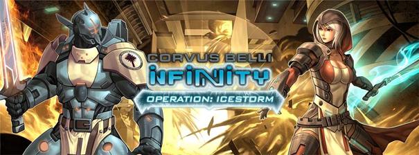 infinity6