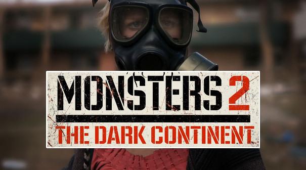 monsters_logo