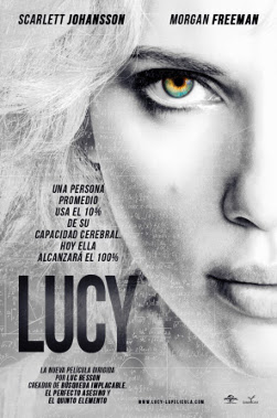 lucy_logo