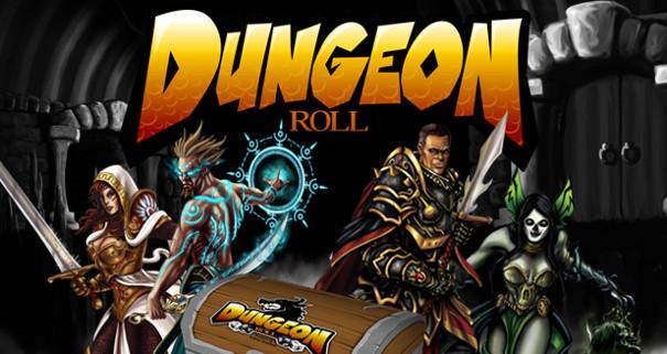 roll_logo