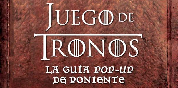 juego_logo4