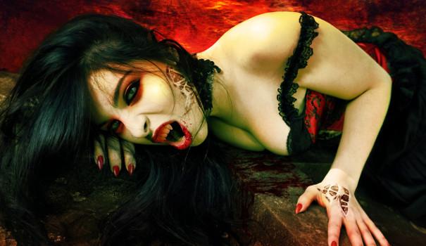 vampiros_logo
