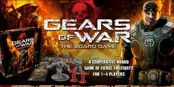 gears_logo2