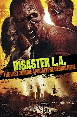 disaster2_logo