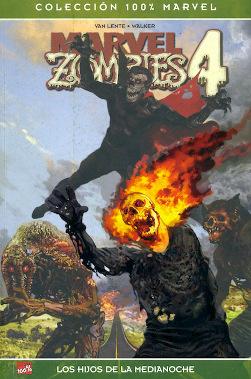 zomb_logo