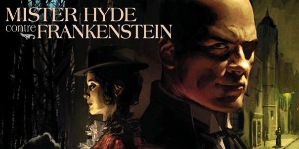 hyde_logo2