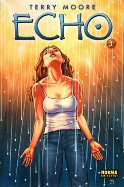echo_logo2