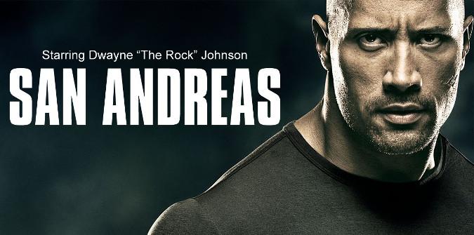 andreas_logo