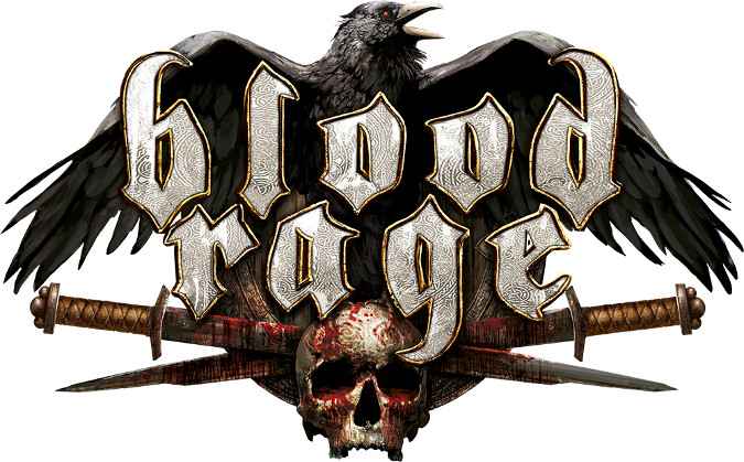 blood_logo