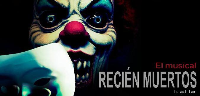 recien_logo