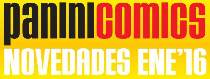 paninienero_logo