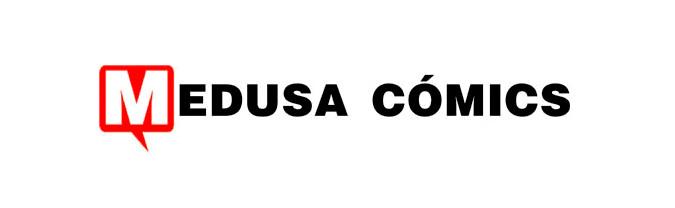 medusa_logo3