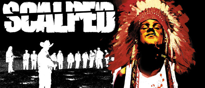scalped_logo