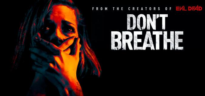 breathe_logo