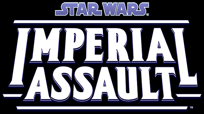 imperial_logo